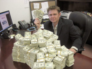 how-to-be-millionaire