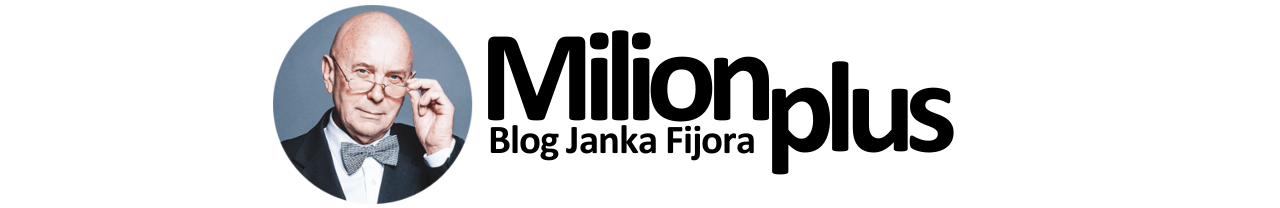 Fijor Blog Milion +
