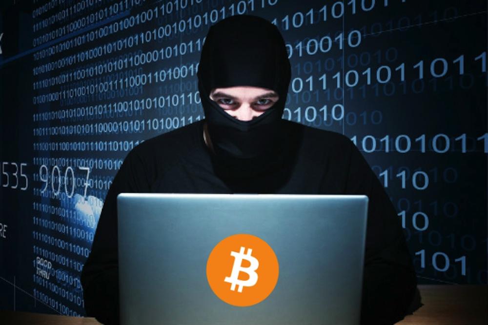 a bitcoin címe megveszem a bitcoint