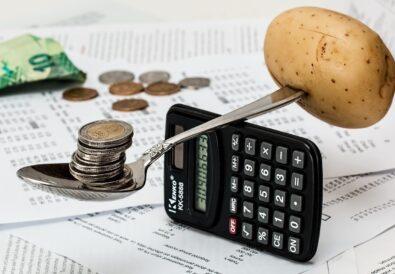 Podatek inflacyjny: historia brakteatów